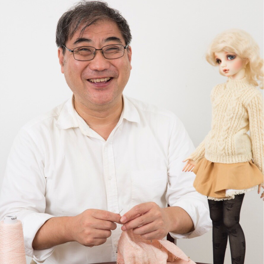 1/7 tue-13 mon『Keito男子の集い』メンバー紹介