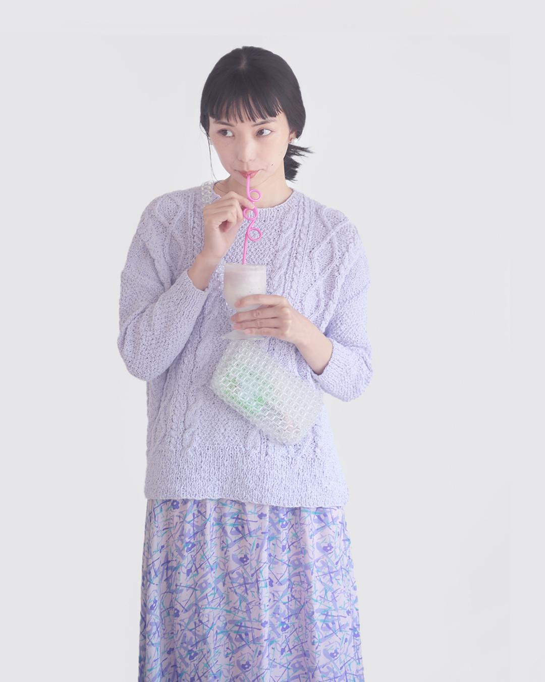 『itoito Pop-up Shop』7/2(Fri)~7/11(Sun)